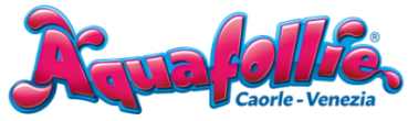 Shop Aquafollie